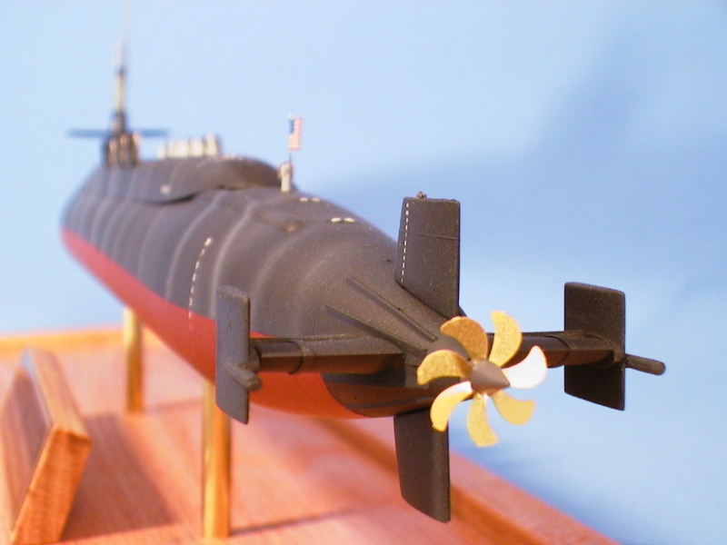 The ship model masters of raven arts in washington state are the west