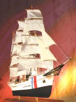 Click for Tall Model Ships