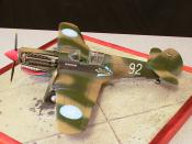 Click for Aircraft, Helicopter, Airplane  Models & More